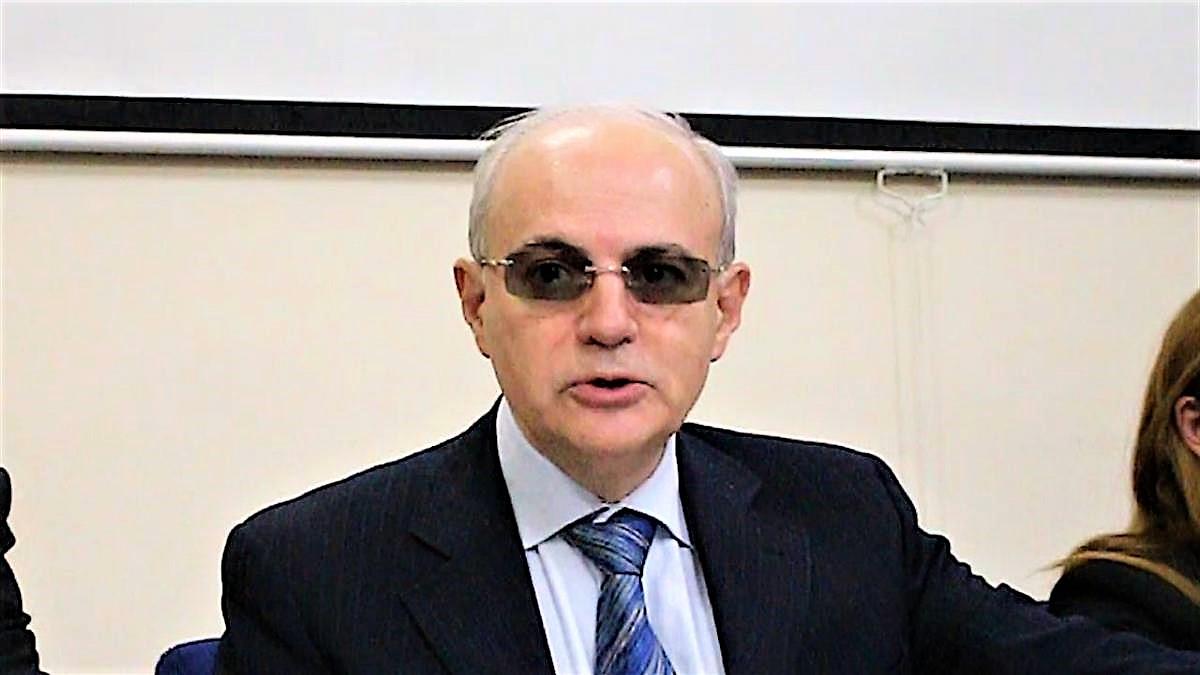Atti Diciotti Senato arrivati a Pm Catania, verso apertura fascicolo