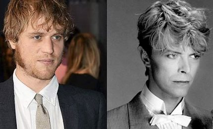 "Johnny Flynn sarà David Bowie nel film ""Stardust"""
