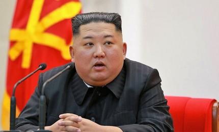 """Figlia ambasciatore nord-coreano """"rapita"""" a Roma con blitz. Moavero: """"Stiamo verificando"""""""