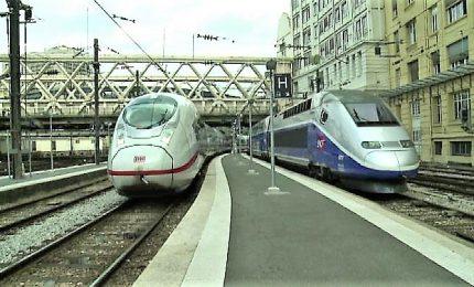 L'Ue boccia la fusione Alstom-Siemens. Ira di Germania e Francia