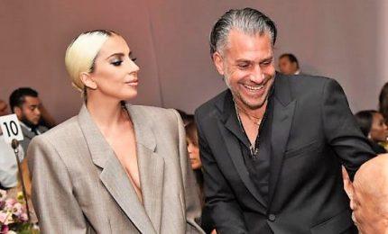 Arrivano le Osc-her. E intanto Lady Gaga lascia Carino