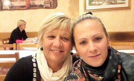 Donna uccisa nel bresciano, arrestato marito in Tunisia
