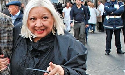 Lega: polemica M5s su Maglie assurda, censura preventiva idee