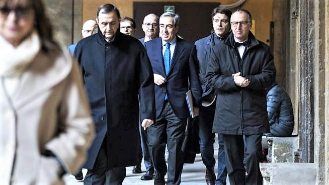 Sbarco Gregoretti, rischio rinvio voto in Giunta dopo elezioni in Emilia. Ira Lega