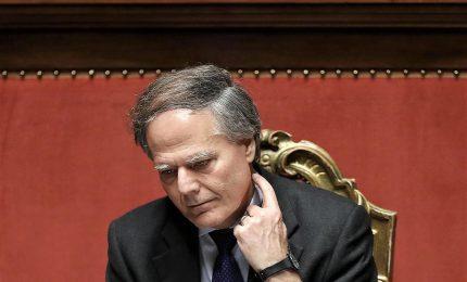 """Guaidò: sconcerto per posizione italiana. E l'Italia ora risponde: """"Chiediamo nuove elezioni"""""""
