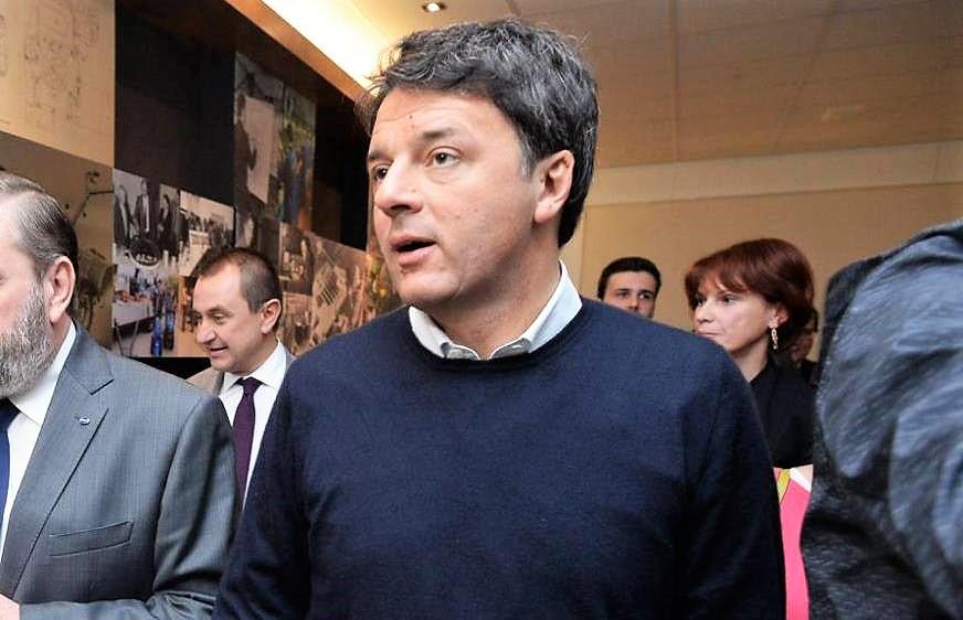 Giornalista Rai invita Salvini al suicidio, partito provvedimento disciplinare