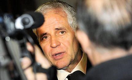 Procuratore generale: no a richiesta domiciliari di Roberto Formigoni