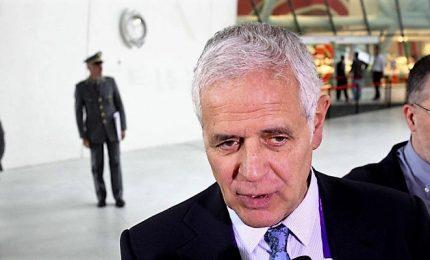Formigoni si è costituito in carcere a Bollate. Legali chiedono domiciliari, ma la Procura è pronta a dire no
