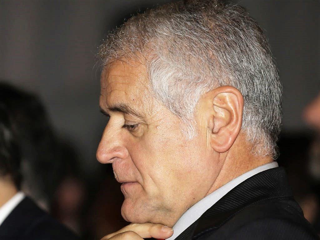 Formigoni andrà in carcere, condannato in via definitiva a 5 anni a 10 mesi