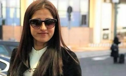 Ragazza uccisa in Pakistan: assolti padre, zio e fratello