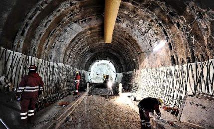 Fase 3, le infrastrutture su cui intende puntare il Conte 2 per il 'Piano Rinascita'