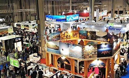 Sostenibilità e hi-tech: alla Bit i nuovi volti del turismo