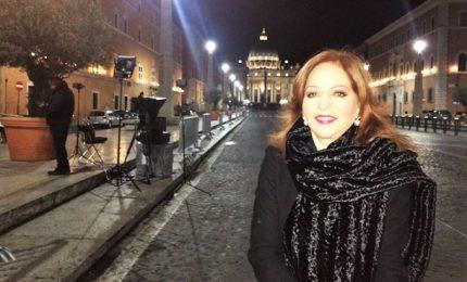 Giornalista a vescovi: abusi non sono complotto dei mass media