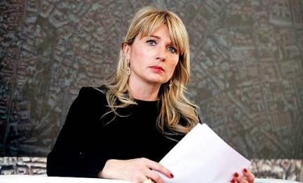 Frittelle solo a bimbi italiani, polemica su consigliere FdI