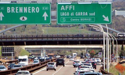 Autostrada Brennero, concessione scaduta e nodo regole europee