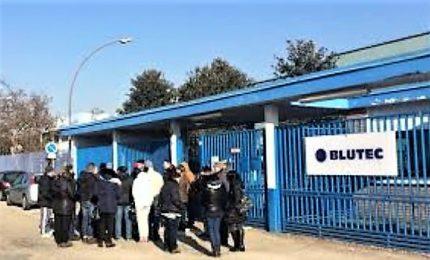 Arrestati vertici della Blutec, sigilli a tutti gli stabilimenti in Italia