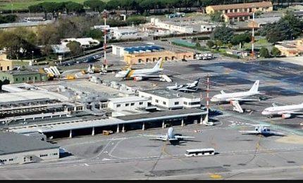 Trovati ordigni bellici, chiuso l'aeroporto di Ciampino