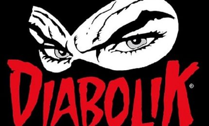 """""""Diabolik sono io"""", ecco il trailer del docu-film"""