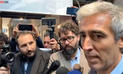 """Mirri: """"Il Palermo ha debiti per 47 milioni"""""""