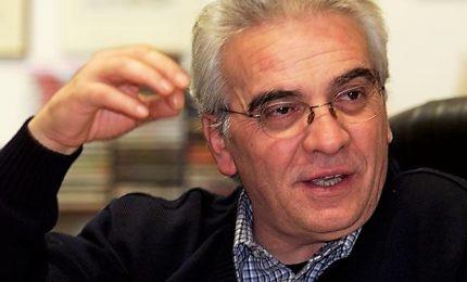 """Don Vinicio Albanesi shock: """"Anche io subii abusi in seminario"""""""