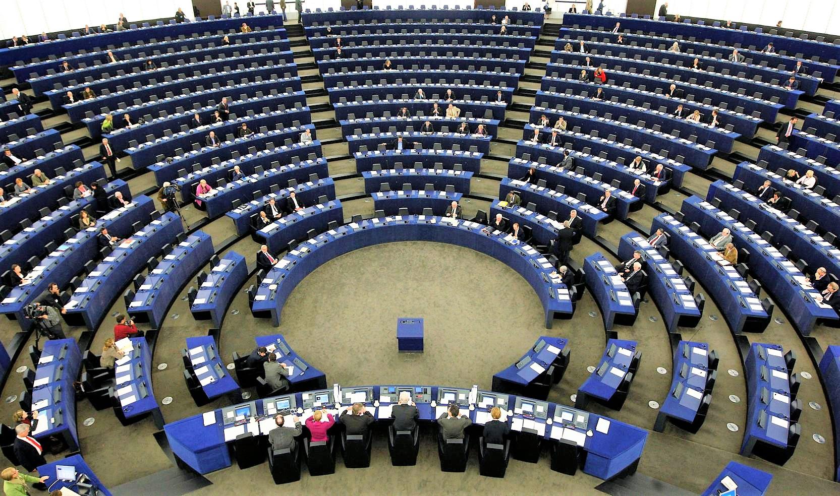 Sovranisti e populisti, la solitudine degli italiani eletti all'Europarlamento