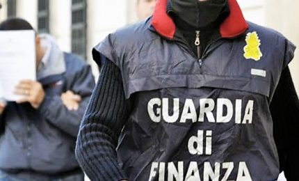"""Mafia, avevano già le """"mani in pasta"""": 91 arresti"""
