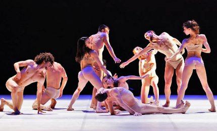 """Il Balletto di Roma in scena con """"Giselle"""" al Teatro Vascello"""