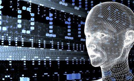 Amazon collabora con Università Oxford su intelligenza artificiale
