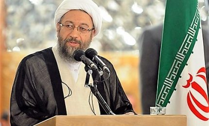 Svolta in Iran, amnistia per 50 mila detenuti