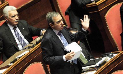 """""""Operazione a tappeto anti spacciatori"""". Nel mirino di Salvini anche pusher e droghe"""