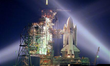 Ariane 5, successo il primo lancio del 2019