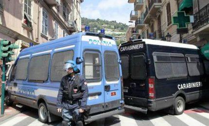 Salvini dichiara guerra ai centri sociali, la metà occupati abusivamente