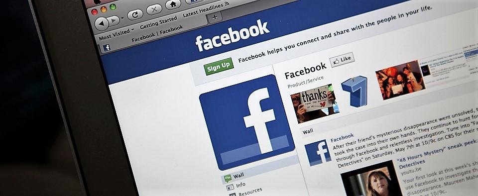 E' giornata di #Instagramdown e #Facebookdown