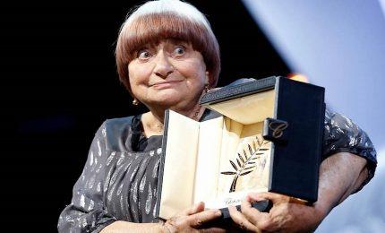 Addio a 90 anni ad Agnès Varda, la regista della Nouvelle Vague