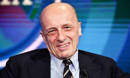 Corte di Strasburgo condanna Italia, risarcirà Sallusti