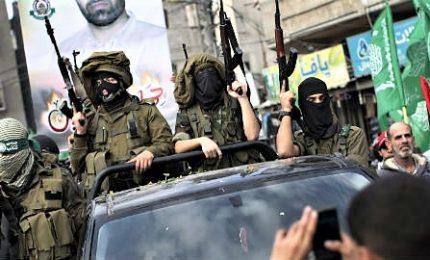 Torna il terrore in Cisgiordania: attaccati gli israeliani, un morto e due feriti