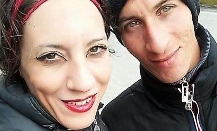 Ammazzata di botte da fidanzato reo confesso. Padre della vittima: inspiegabile tanta violenza