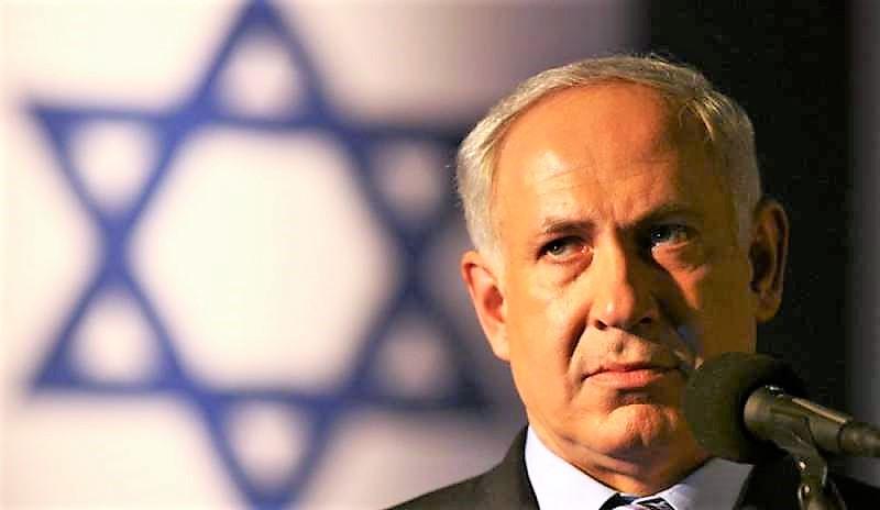 Fallisce tentativo di Netanyahu di formare un governo