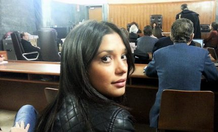 Teste al Ruy ter: proposero soldi a Imane Fadil per tacere