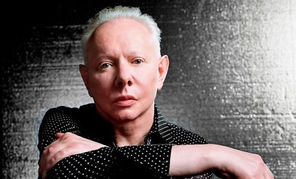 "Joe Jackson torna in Italia, tra vecchi successi e l'album ""Fool"""