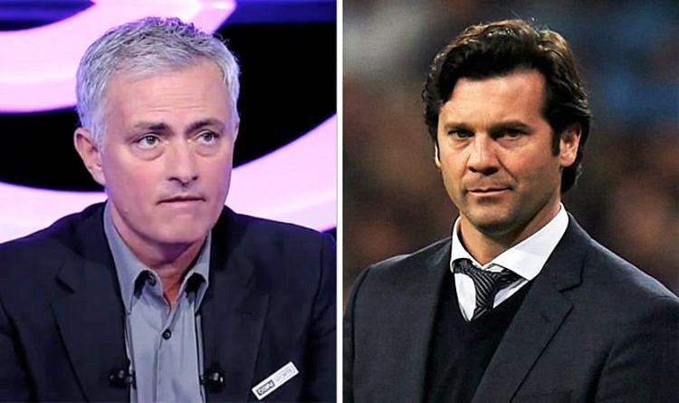 """Mourinho apre al Real: """"Non avrei problemi a tornare"""""""