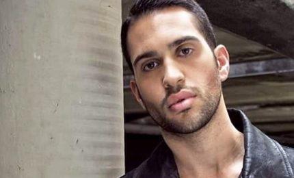 """Mahmood da record: """"Soldi"""" supera 100 milioni streaming su Spotify"""