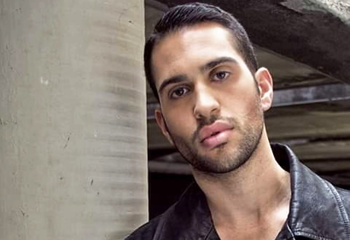 L'Olanda vince l'Eurovision Song Contest, Italia seconda con Mahmood
