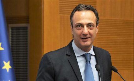 """Traffico di influenze illecite, arrestato il 5 stelle De Vito: """"A Roma avresti vinto pure con il Gabibbo"""""""