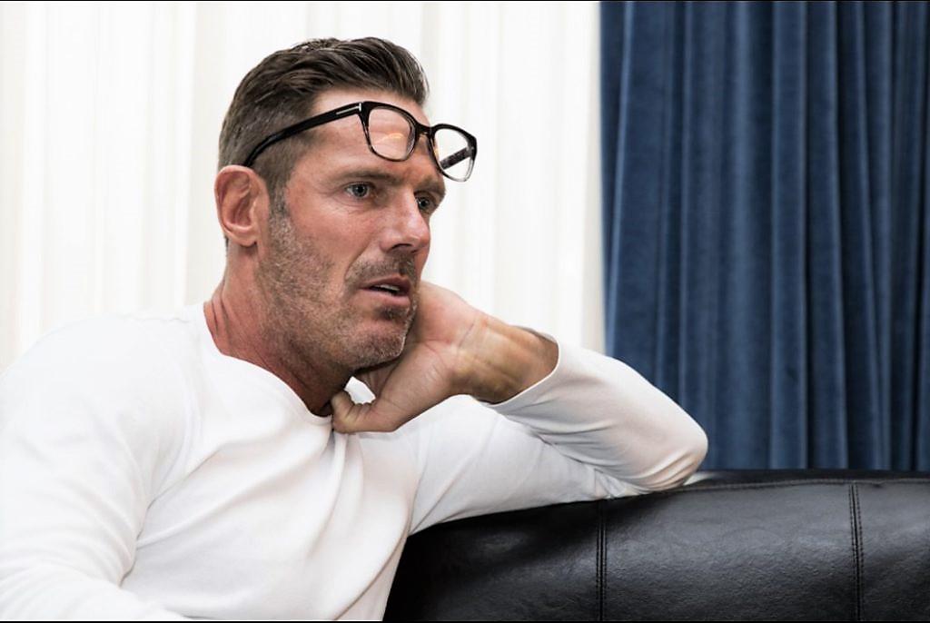 Ciclismo, Mario Cipollini sarà processato per lesioni e minacce alla sua ex.
