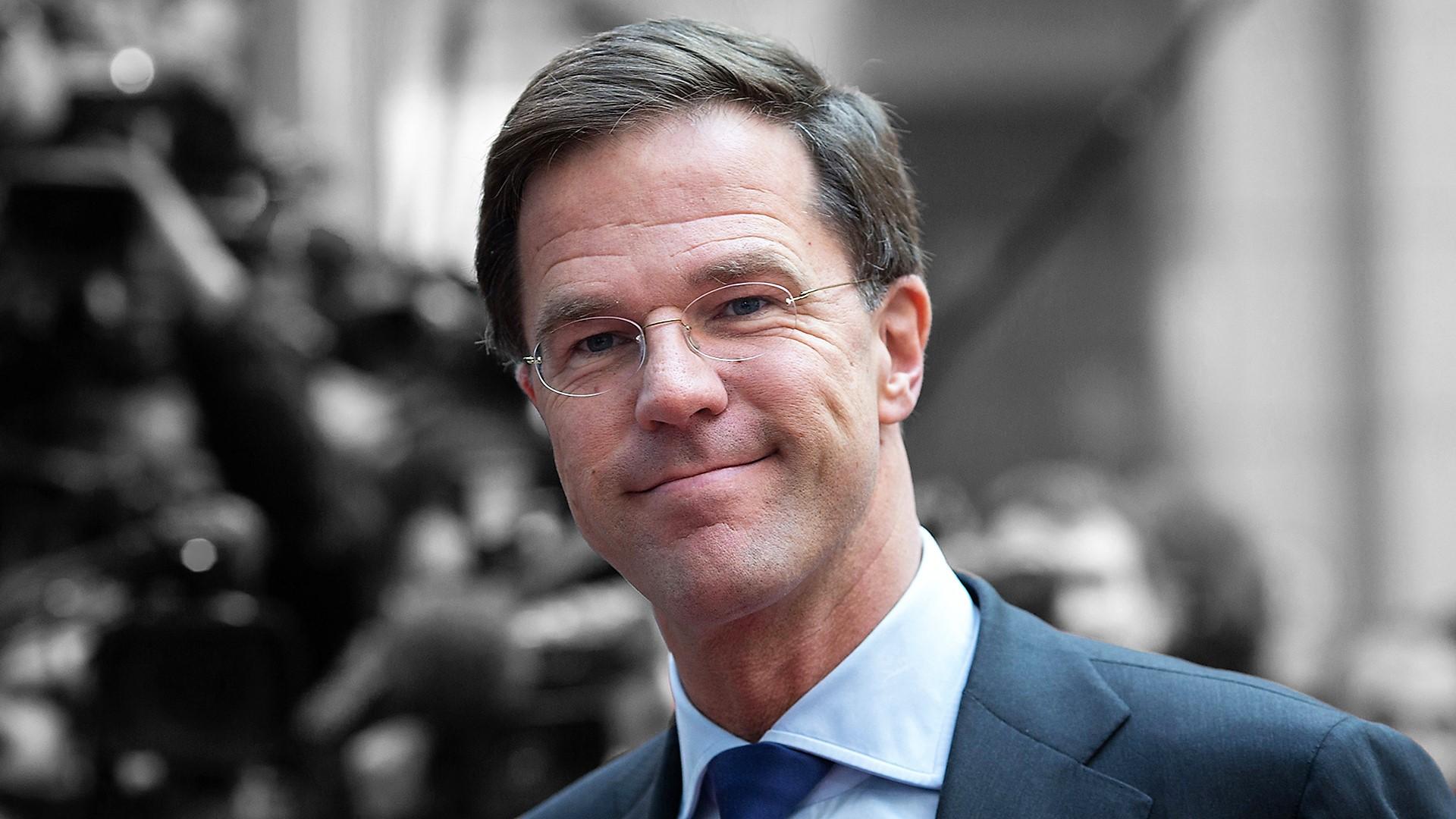 Boom della destra populista e Verdi, trema governo Rutte