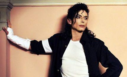 Controdocumentario dei nipoti di Michael Jackson