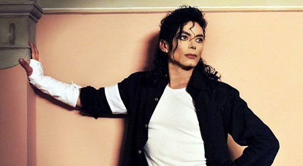 In uscita il film che accusa Michael Jackson di pedofilia, è polemica
