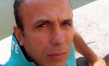 Uccise in 'tempesta emotiva': tenta suicidio in carcere