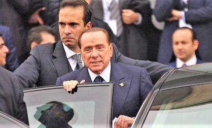 Berlusconi, il 25 giugno Consiglio nazionale su riorganizzazione Fi. I primi nomi
